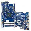 Материнская плата HP Pavilion 15-AF, Compaq 255 G4 ABL51 LA-C781P Rev:1.0 (A6-5200, DDR3, UMA)