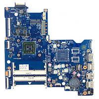 Материнская плата HP Pavilion 15-AF, Compaq 255 G4 ABL51 LA-C781P Rev:1.0 (A6-5200, DDR3, UMA), фото 1