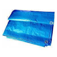 Тент полипропиленовый 2мх3м ( 6м кв)