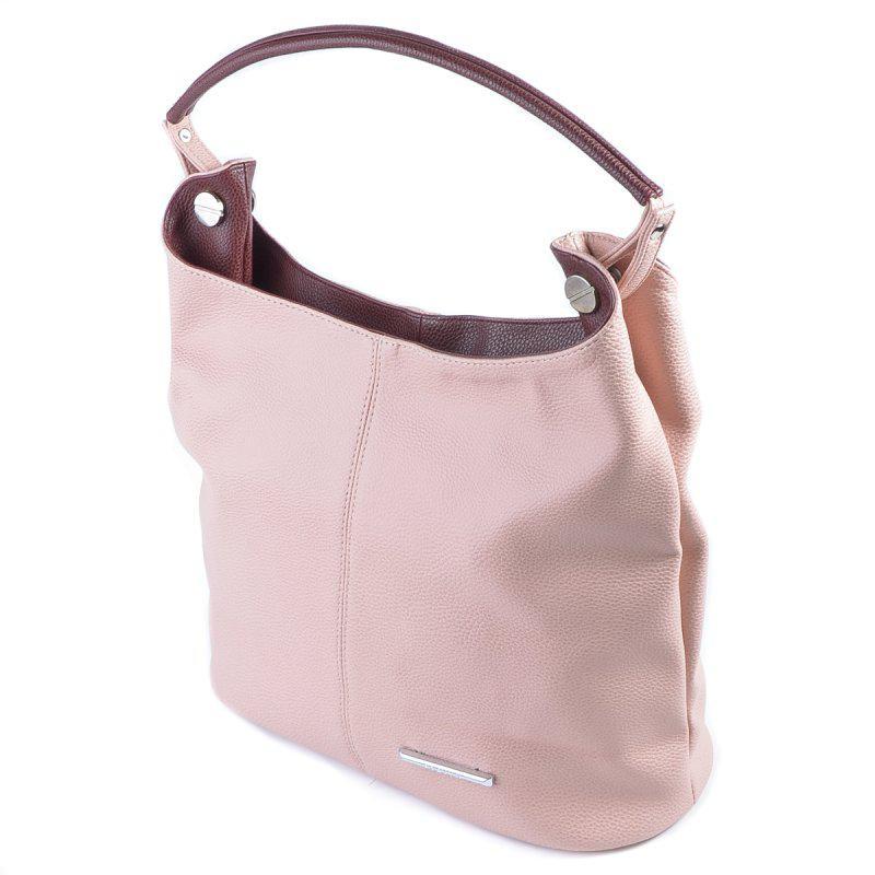 951ca7b9db8d Женская сумка с одной ручкой М129-65/38, цена 405 грн., купить Луцьк ...