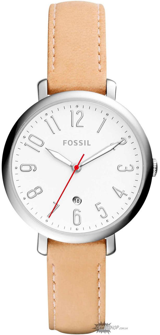 Годинники FOSSIL ES4206