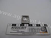 Шайба вала редуктора КПП МТЗ-800-920; 74-1702107