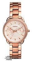 Годинники FOSSIL ES4264
