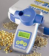 Влагомер зерна HE Lite ( Pfeuffer, Германия)