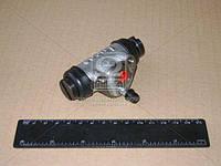 Цилиндр тормозной раб. задний НИВА 2121, ВАЗ 2101 (пр-во TRW)