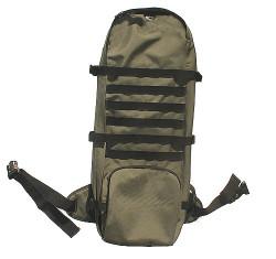 Рюкзак для АК