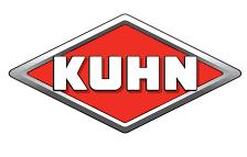 Запчастини Kuhn
