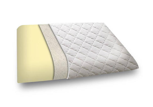 Подушка ортопедическая Lolli M (Лолли М) Latona