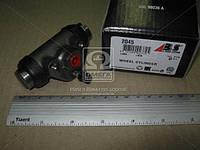 Цилиндр тормозной раб. задний НИВА 2121, ВАЗ 2101 (пр-во ABS)
