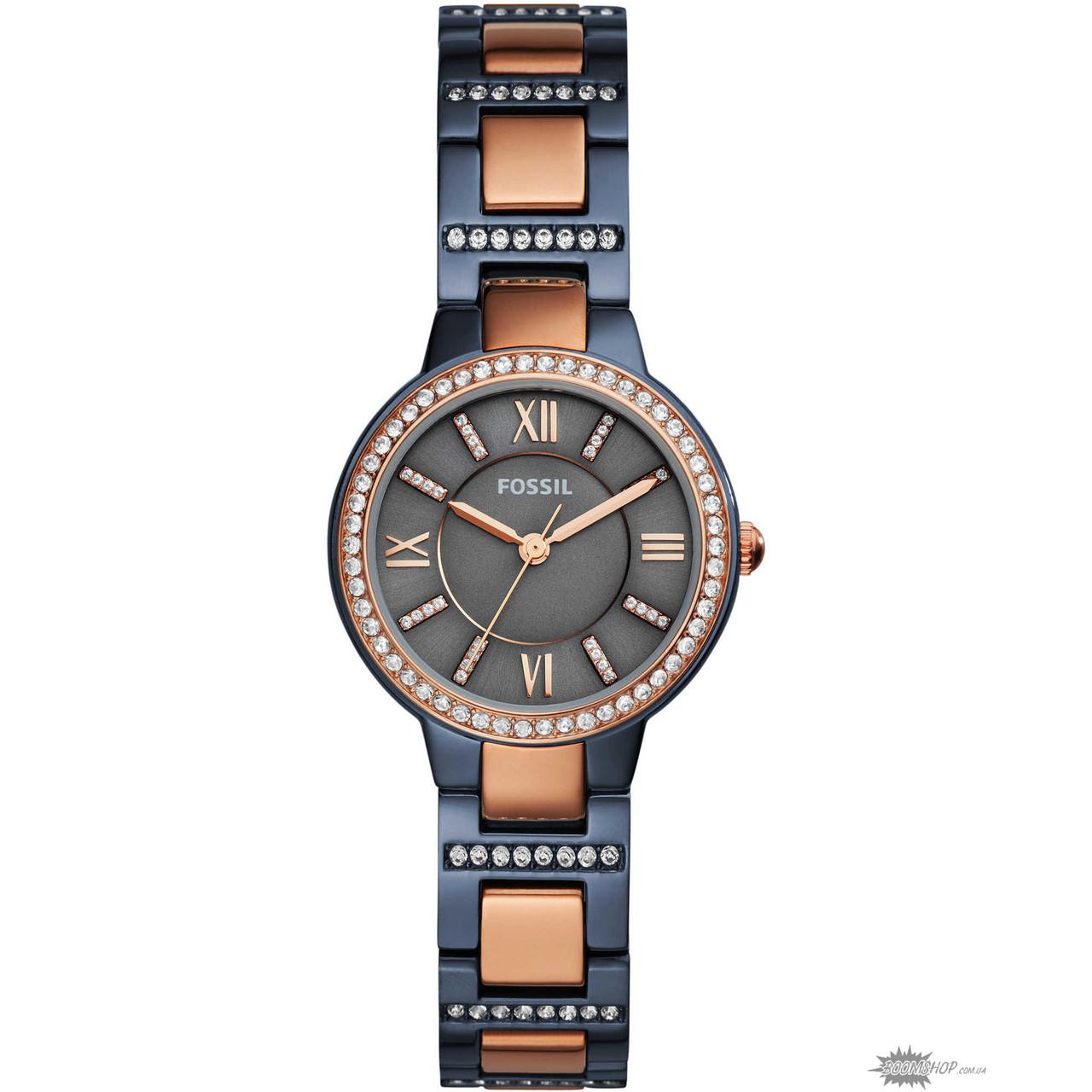 Часы FOSSIL ES4298