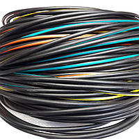 Самонесущий кабель СИП 4х16