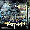 КМ Комікси DC Бетмен світ очима супергероя