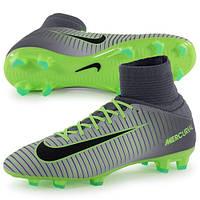 Nike Mercurial Superfly V FG 831943-003