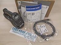 Беспроводной сканер штрихкодов Symbol (Motorola\Zebra) LI4278