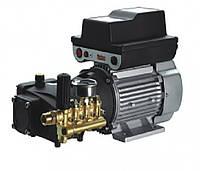 Мийка високого тиску DOLPHIN HT1607-1210C 2,5 KW SET (повна комплектація)