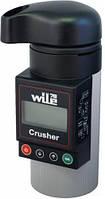 "Влагомер зерна Wile 78 ""The Crusher"" (производство Farmcomp Финляндия)"