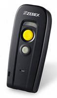 Сканер штрих-кода 3250 ZEBEX (ручной)