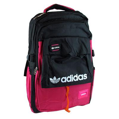 83d034bb4f29 Рюкзак спортивный детский Adidas 1-495 (12215): продажа, цена в ...