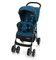 Прогулочная коляска Baby Design Mini цвет 03 (BD Miny 03)