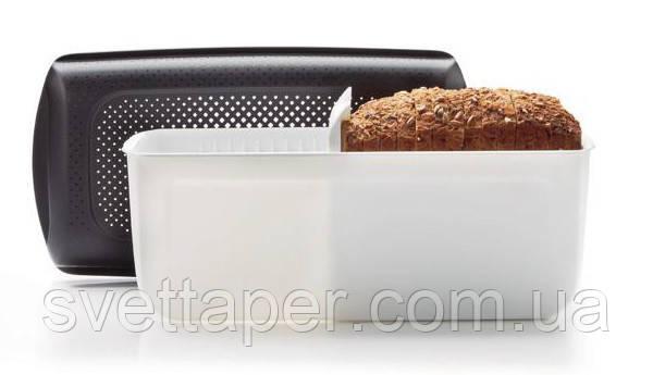 Мастер-тост с разделителем Tupperware