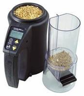 Анализаторы влажности зерна mini GAC и mini GAC plus производства корпорации DICKEY-john
