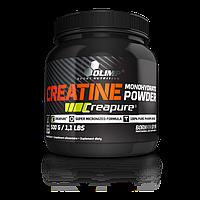 Креатин Olimp Labs Creatine Monohydrate Powder Creapure (500 г)