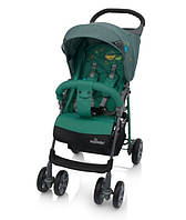Прогулочная коляска Baby Design Mini цвет 04 (BD Miny 04)
