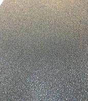 Противоскользящая лента 3М Safety Walk 610, 25ммх18,3м,черная средней зернистости