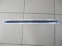 Резинки дворников CARLIFE 9414 20/500mm