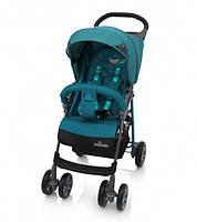 Прогулочная коляска Baby Design Mini цвет 05 (BD Miny 05)