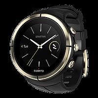 Suunto Spartan Ultra Gold Special Edition HR (SS023303000), фото 1