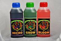 Advanced Nutrients pH Perfect  1 литр