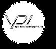 YPI - Company