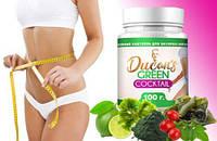 Зеленый коктейль Дюкана (Ducan's Green Cocktail) для похудения