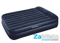 Кровать BESTWAY 67345