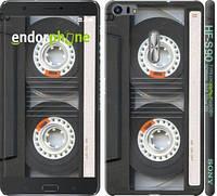 """Чехол на Asus Zenfone 3 Ultra ZU680KL Кассета """"876c-788"""""""