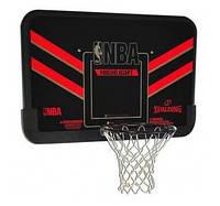 "Баскетбольний щит Spalding NBA Highlight 44"" (80798CN)"