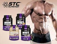 Акция от STC Nutrition ! Скидка 10% на весь ассортимент!