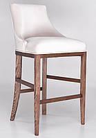 Барный стул Тренто, фото 1
