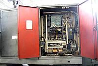 1740РФ3 - Токарний патронно-центровий напівавтомат з ЧПУ, фото 1