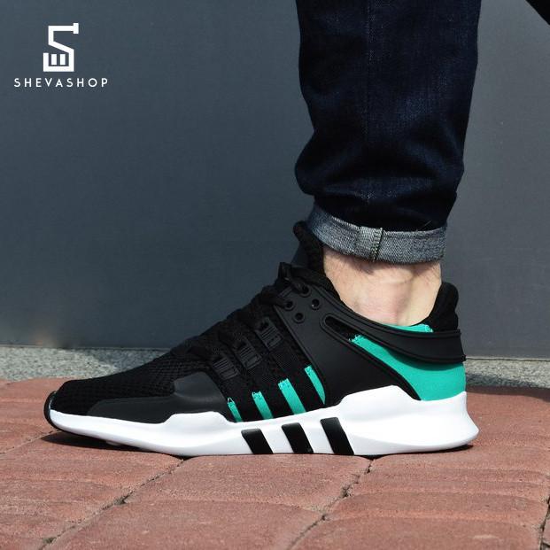 Копия Мужские кроссовки копия Adidas Equipment (копия)
