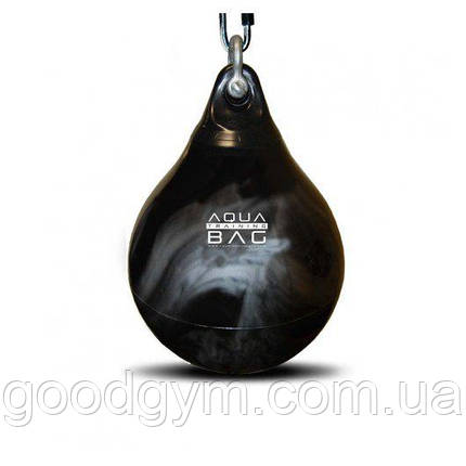 Водоналивной мешок Aqua Training Bag 6,8 кг, фото 2