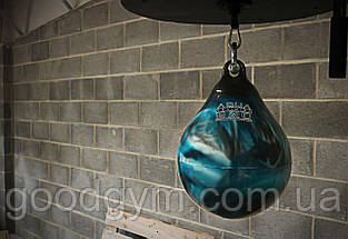 Водоналивной мешок Aqua Training Bag 33,8 кг, фото 3