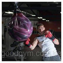 Водоналивной мешок Aqua Training Bag 15,8 кг, фото 3