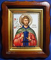 Преподобный Евфросин