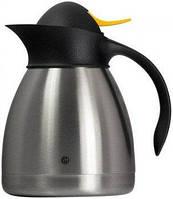 Термос для кофе с кнопкой HENDI 446 508