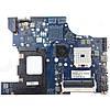 Материнская плата Lenovo Thinkpad E545 VALEB LA-8127P Rev:1.0 (S-FS1, DDR3, UMA)