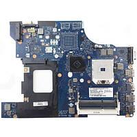 Материнская плата Lenovo Thinkpad E545 VALEB LA-8127P Rev:1.0 (S-FS1, DDR3, UMA), фото 1