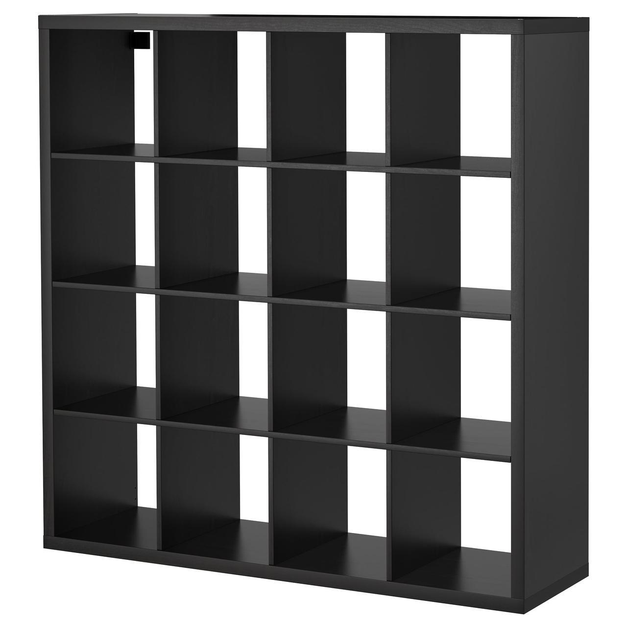 IKEA KALLAX (102.758.62) Книжный шкаф