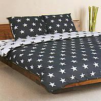 Семейный комплект постельного белья ТЕП Старс, фото 1
